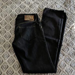 Diesel News jeans